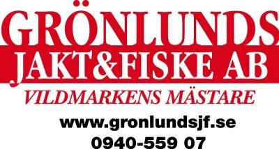 Grönlunds logga1
